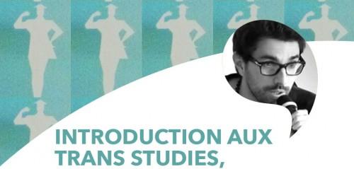 Introduction-aux-stran-studies-par-Arnaud-Alessandrin-a-l-Universite-Bordeaux-Montaigne