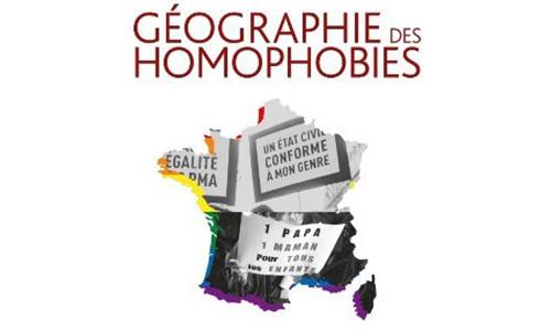 geographies_des_homophobies