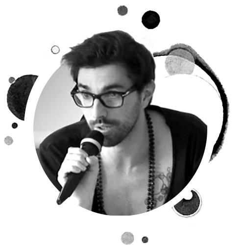 Arnaud Alessandrin.com